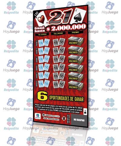 Casino 25 free spins