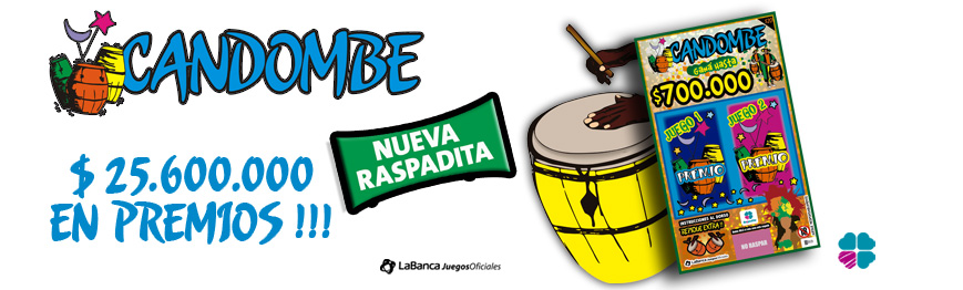 Template-banner_candombe