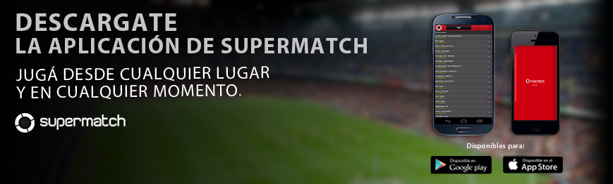 Template-supermatch_app