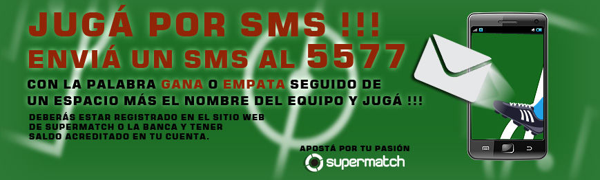 Template-supermatch_sms